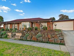 135 Aquarius Drive, Frankston, Vic 3199