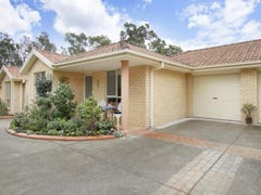 2/107A Marmong Street, Marmong Point, NSW 2284