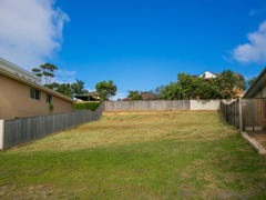 11 Sandon Drive, Bulli, NSW 2516