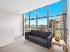 84/2 Brisbane Street, Surry Hills, NSW 2010