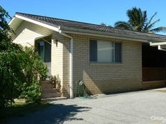 1/15 Gable Street, Mackay, Qld 4740