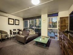 804/11-17 Cohen Place, Melbourne, Vic 3000