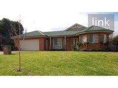 24 Johnston Road, West Albury, NSW 2640