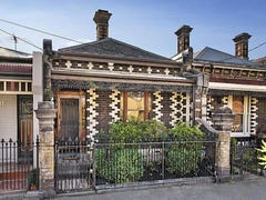 417 Rae Street, Fitzroy North, Vic 3068
