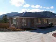 Unit 25/ 60 Lower Road, New Norfolk, Tas 7140