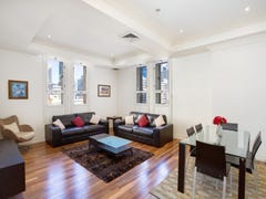 702/229 Queen Street, Brisbane City, Qld 4000
