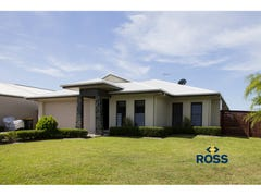 68-70 Marquise Circuit, Burdell, Qld 4818