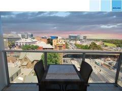 814/91 - 96 North Terrace, Adelaide, SA 5000