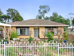 19 Undelcarra Road, Burnside, SA 5066