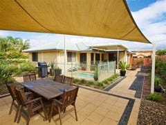 21 Ramsay Crescent, Golden Beach, Qld 4551