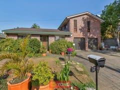 34 Lara St (18 Mains Rd), Sunnybank, Qld 4109
