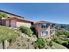 23 Rosehill Crescent, Lenah Valley, Tas 7008