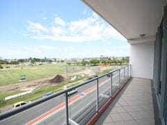 level 6/1 Como Crescent, Southport, Qld 4215
