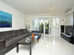 9/22 Jennifer Avenue, Runaway Bay, Qld 4216
