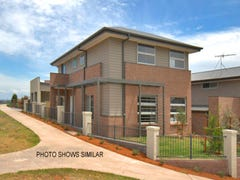 Lot 8305 Perisher Court, Minto, NSW 2566