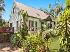 39 Fig Tree Hill Drive, Lennox Head, NSW 2478