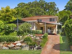 16 Coolawin Circle, Narara, NSW 2250