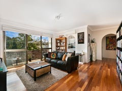 7/24 Clara Street, Erskineville, NSW 2043