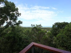 30/9 Savaii Place, Palm Cove, Qld 4879