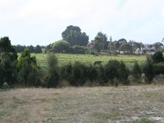 16 (lot 9) Chardonnay Drive, Hawley Beach, Tas 7307