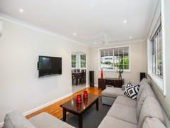 5 Wybalena Place, Jannali, NSW 2226