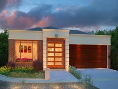 Lot 43 Avisha Drive, Narre Warren, Vic 3805