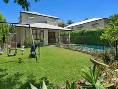 18 Childs Street, Clayfield, Qld 4011