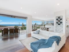 126 Ocean View Drive, Wamberal, NSW 2260