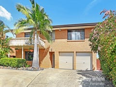 12 Rosewood Drive, Greystanes, NSW 2145