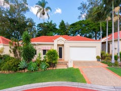 5 Flame Tree Crescent, Carindale, Qld 4152
