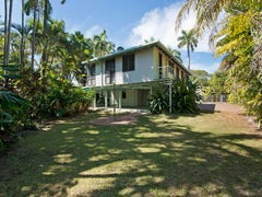 11 Macartney Street, Fannie Bay, NT 0820