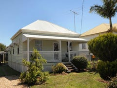 181 Long Street, South Toowoomba, Qld 4350