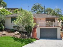 24 Cheryl Avenue, Terrigal, NSW 2260