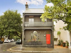 80 Gordon Street, Paddington, NSW 2021