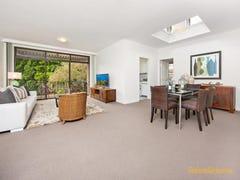 11/40 Stanton Road, Mosman, NSW 2088