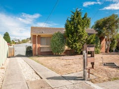 14 Melwood Court, Meadow Heights, Vic 3048
