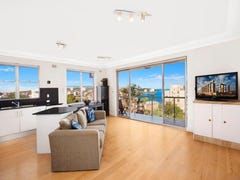 12/15 Fairlight Street, Manly, NSW 2095