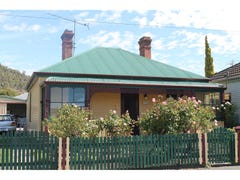 15 Tank Street, New Norfolk, Tas 7140