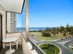 21 Queensleigh 5 Queensland Avenue, Broadbeach, Qld 4218