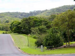26 Williamson Drive, Kuranda, Qld 4881