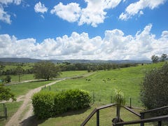 579 Laceys Creek Road, Laceys Creek, Qld 4521
