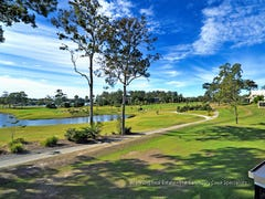 5467 Bay Hill Terrace, Sanctuary Cove, Qld 4212