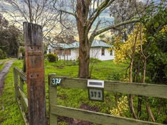 373 Redesdale Road,, Kyneton, Vic 3444