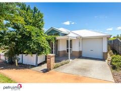 14 Alfreds Garden, Kingston, Tas 7050