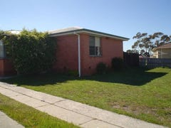 2 Brown Avenue, George Town, Tas 7253