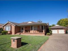 9 Braemar Circuit, Orange, NSW 2800