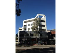21/170 Adelaide Terrace, East Perth, WA 6004