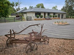 270 Warrandyte Road, Langwarrin, Vic 3910