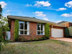 18 Clarke Place, Mount Waverley, Vic 3149