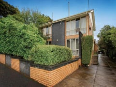 2/251 Burke Road, Glen Iris, Vic 3146